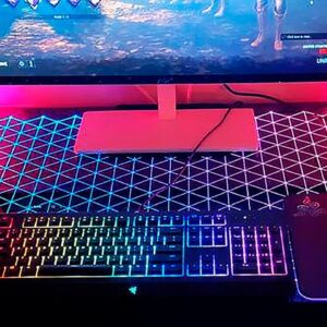 13 Coolest PC and Gaming Gadgets That Are Worth Buying