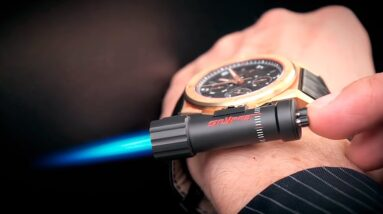 15 COOLEST Gadgets for MEN That Are Worth Buying