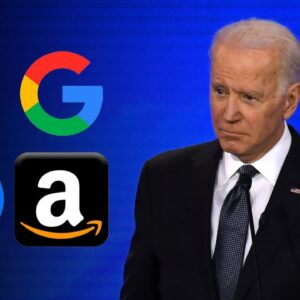 Why the Biden admin wants Big Tech critics | Engadget Podcast Live
