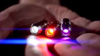 13 Coolest Gadgets for MEN That Are Worth Buying
