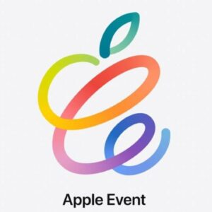 Apple's Spring 2021 event live recap