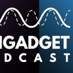 Google I/O 2021, iPad Pro & iMac M1 review | Engadget Podcast Live