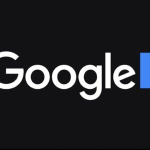 Google I/O 2021: Watch with us LIVE