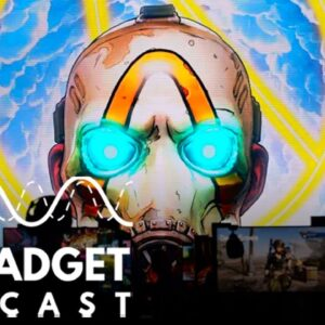 Why are Apple and Epic fighting in court? | Engadget Podcast Live