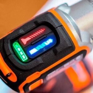 13 Coolest Gadgets That Are Worth Buying
