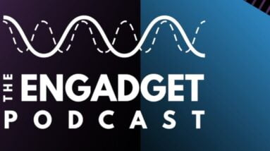 Hands on with the Windows 11 leak + the best of E3 | Engadget Podcast