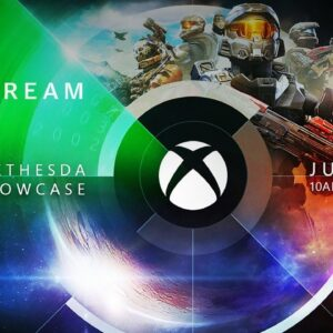 Xbox and Bethesda E3 2021: Watch with us LIVE