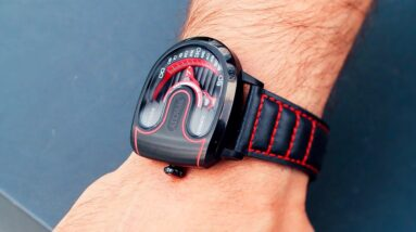 14 Coolest Gadgets for Men That Are Worth Seeing