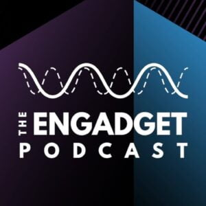 Billionaires in space, Windows in the cloud | Engadget Podcast Live