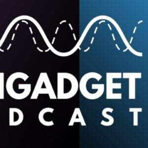 Diving into Samsung's foldables and wearables with Mr. Mobile | Engadget Podcast Live