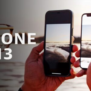 Apple iPhone 13 event: What to expect