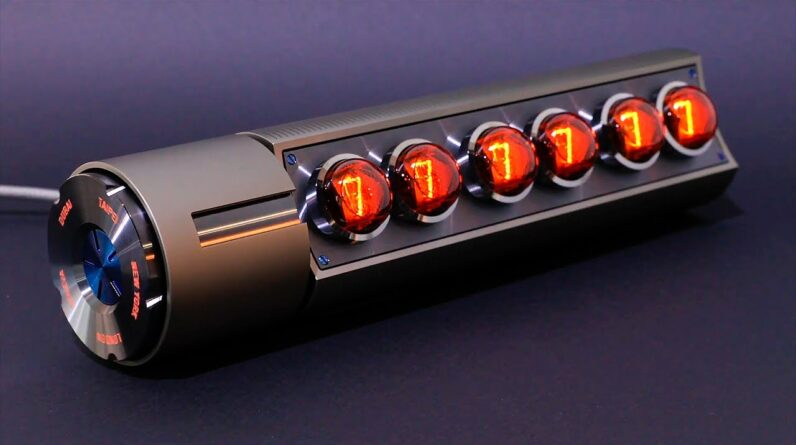 16 Coolest Gadgets That Are Worth Seeing