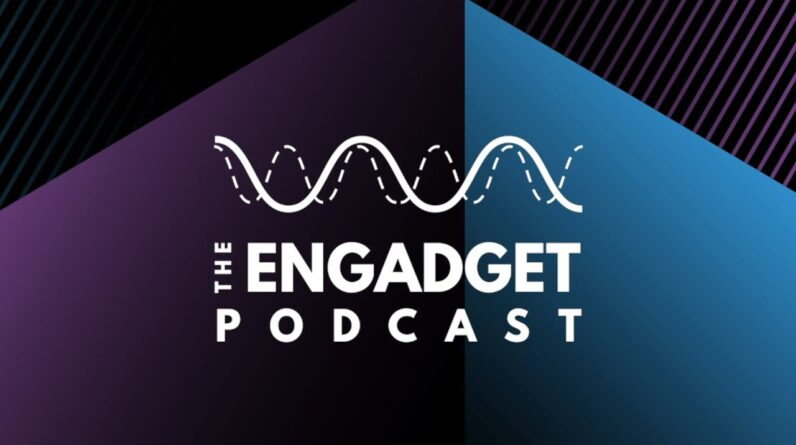 MacBook Pro and Pixel 6 reviews, Facebook's fiasco continues | Engadget Podcast Live